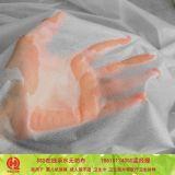 SSS亲水无纺布主要用于成人尿片尿不湿卫生巾