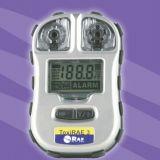 华瑞PGM-1700单气体检测仪,Toxi RAE3