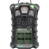 梅思安天鹰4X多气体智能检测仪,10129133
