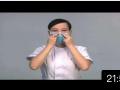 医务人员职业防护用品使用宣传片 (41播放)