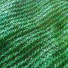 建材劳保防尘网 绿色可混批防尘网 工程建筑常用防尘网