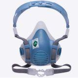 宝顺安口罩,宝顺安面具,防尘口罩,工业防尘口罩,煤矿防尘口罩