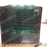 供应pvc电焊屏风,焊接屏板