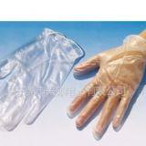 供应批发一次性PVC手套9寸.耐油手套.一次性手套.橡胶手套 乳胶手套