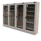 华泰 智能型安全工具柜
