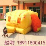 逃生气垫 消防气垫 救生气垫