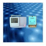 GSM机房温湿度浸水报警器-北京安华美科技供应
