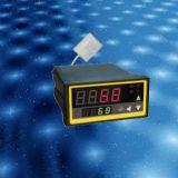 北京安华美科技供应温湿度报警器