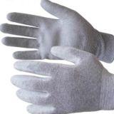 BA.2305SP 碳纤维涂掌手套