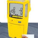 BW总代理,BW MaxxT II四合一气体检测仪
