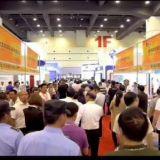 2020郑州消防装备展览会|个人防护装备展览会