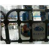 供应南宁安全护栏、施工围栏、组合式围栏、道路塑料隔离栏
