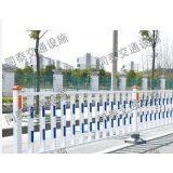 南宁市政道路隔离护栏,同泰人行道路护栏、同泰交通设施