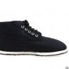 多年批发生产3520普通军棉 保暖舒适防滑耐磨黑色军棉鞋一件代发