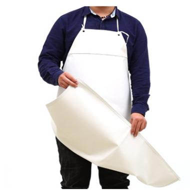厂家直销食品厂工业围裙套袖耐磨耐油耐酸耐碱专用围裙防水防污围 举报 本产品采购属于商业贸易行为