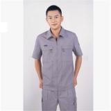 供应劳保工作服|乔迪梦斯劳保服|夏装工作服|2013最新款式工程服