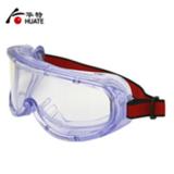 防雾透明眼罩 化工护目镜防液体防飞溅防尘防风沙防冲击劳保用品