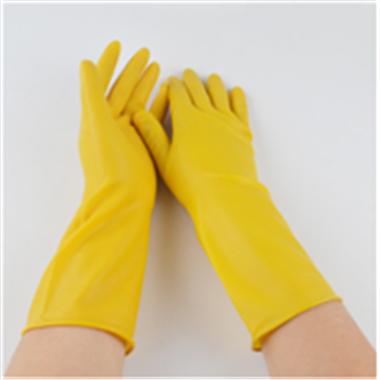 新东方乳胶工业手套总经销 劳保手套 防护手套
