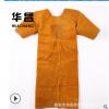 厂家牛皮反穿衣耐磨耐高温牛皮焊工服牛皮电焊围裙连体焊工反穿衣