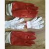 劳保浸胶手套2双手套1双价格,买一送一大酬宾活动