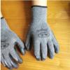 现货电工电气 舒适型防滑耐磨手套 劳保手套 防护手套 工业手套