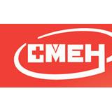 医疗防护用品展、上海医疗用品展、2020上海医疗器械展