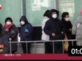 https://v.youku.com/v_show/id_XNDU3NDk5MDk0NA==.html (423427播放)