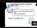 关于切实做好疫情期间医用防护用品使用管理工作的通知的文件解读-齐敏克 (231250播放)