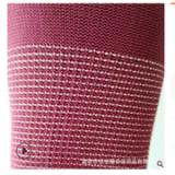 十三针紫纱黑酒红皱纹 尼龙手套 透气耐磨 劳保手套 厂家直销