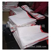 厂家生产玻璃纤维防火毯 电焊防火毯 焊接防火毯