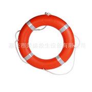 船用泡沫救生圈 塑料救生圈 船用设备 救生圈 聚氨酯发泡