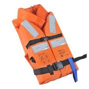 成人救生衣 儿童救生衣 钓鱼服 救生背心 船用救生衣