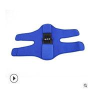 户外用品 运动护膝 护膝 助力器 膝盖助力器 登山 缓解膝盖压力