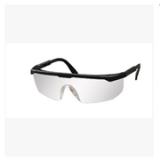 眼镜 防飞溅眼镜,劳保眼镜