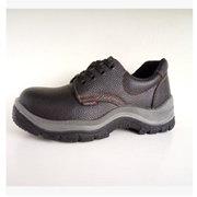 厂家生产劳保鞋防砸防刺穿安全鞋防静电工作鞋