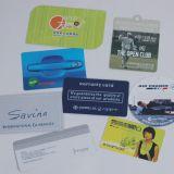 防盗卡、射频卡(含各种距离的卡)