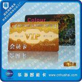 汽车身份识别卡定制IC智能卡感应卡芯片卡VIP会员卡