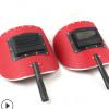 厂家直销 劳保电焊面罩 焊接防护 手持式面罩 防飞溅 1.5防水纸