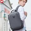 泰格奴厂家直销跨境专供双肩背包休闲旅行背包学生书包商务电脑包