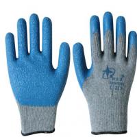 常见的劳保手套有哪些?如何选购?