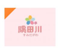 隅田川母婴加盟10-20万