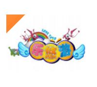乐悠游儿童乐园加盟20-50万