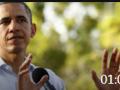 01:01 谁应该为美国疫情承担主要责任?奥巴马说出美国民众不敢说的话@ (266播放)