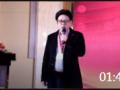 01:40 湖北省劳动防护用品行业协会第1届会员大会 (364播放)