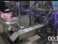 00:15 口罩生产自动流水线 (300播放)