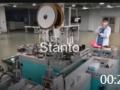 00:20 思坦途牌三层平面自动化口罩生产流水线 (369播放)