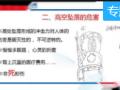 专题 高空作业安全防护 (266播放)