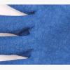 防滑泡沫手套