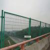 桥梁护栏网 防抛网 钢丝网围栏 铁丝防护网 安平厂家供应