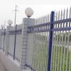 锌钢护栏网 方管护栏价格
